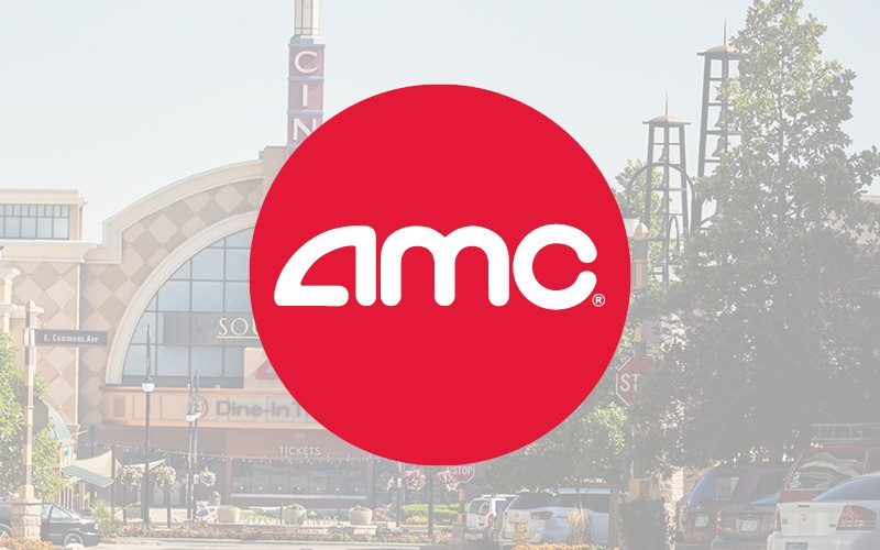 AMC Southlands 16