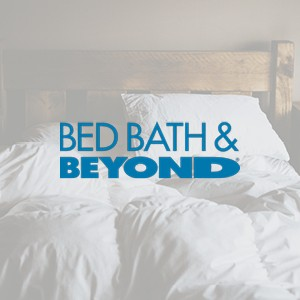 Bed Bath Beyond Southlands