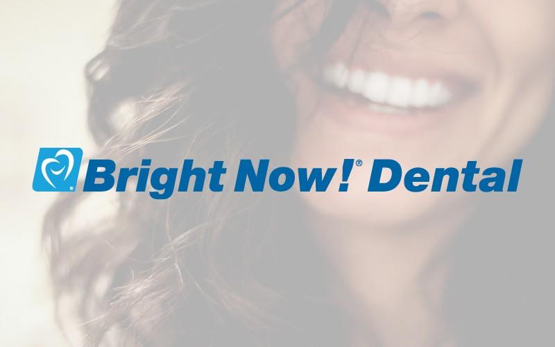 Bright Now Dental (Monarch Dental)