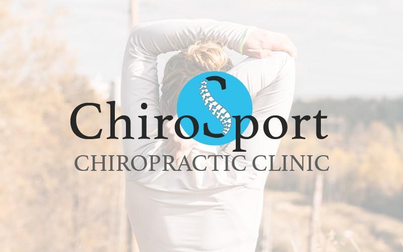 Chirosport Chiropractic