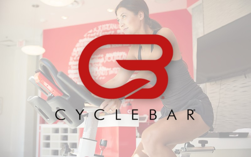 CYCLEBAR SOUTHLANDS