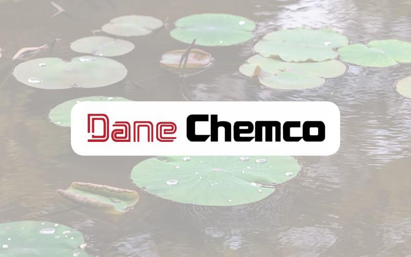 Dane Chemco