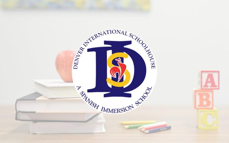 Denver International Schoolhouse