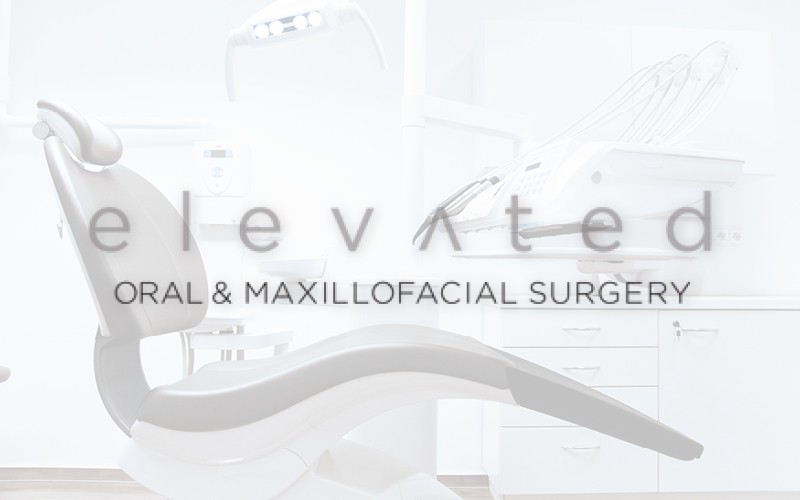 Elevated Oral & Maxillofacial Surgery