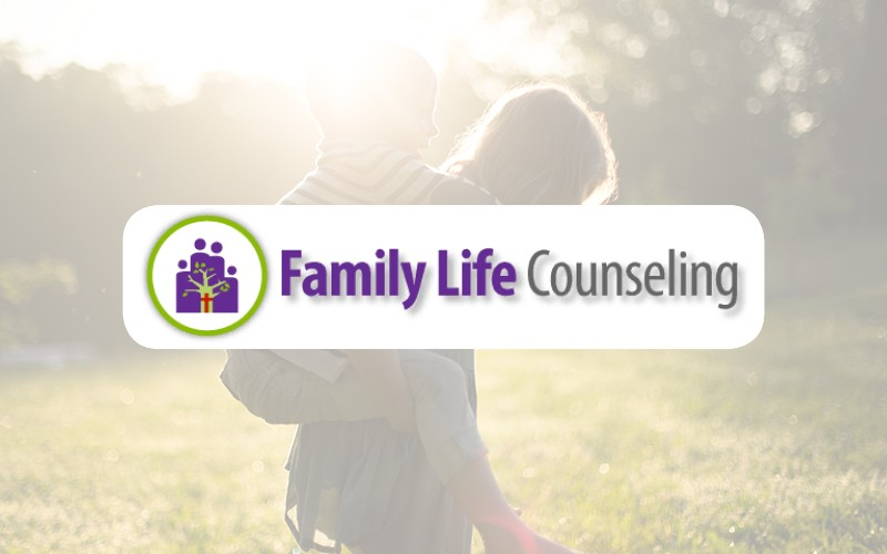 Family Life Counseling