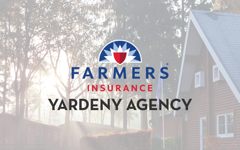 Farmers Insurance Yardeny Agency