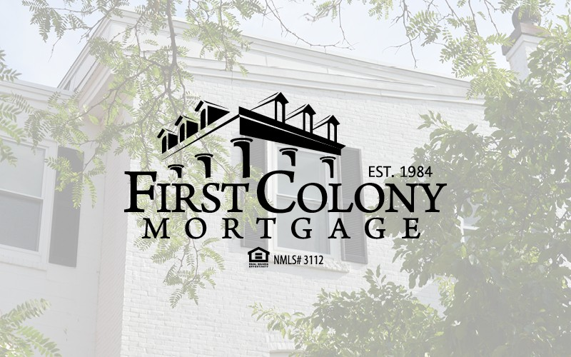 First Colony Mortgage