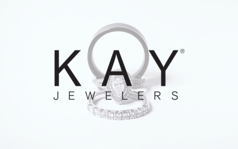 0b3be8cfa Kay Jewelers | Southlands