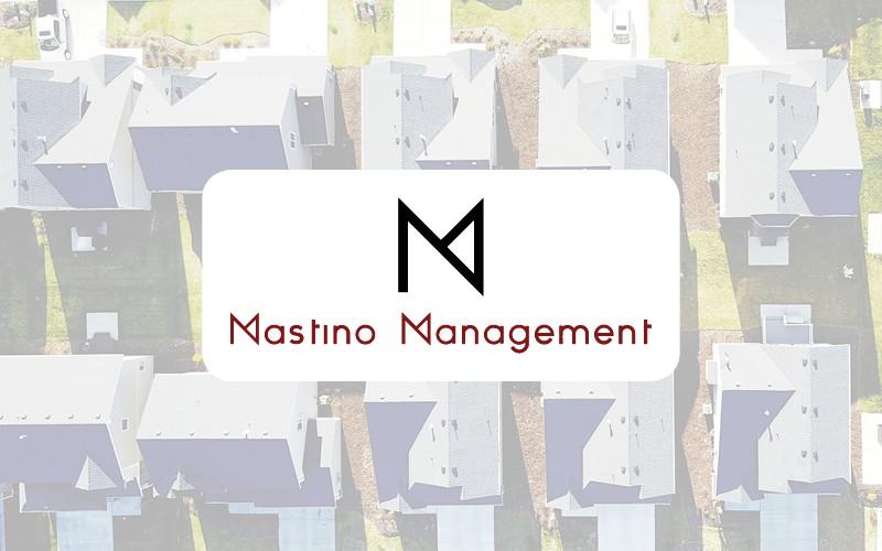 Mastino Management