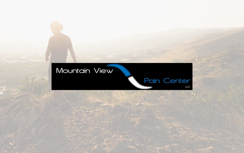 Mountain View Pain Center