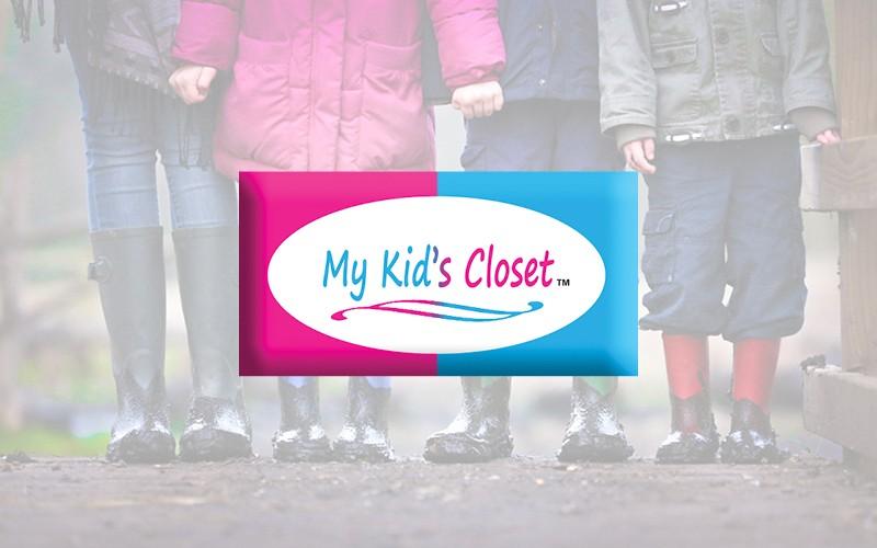 My Kid's Closet