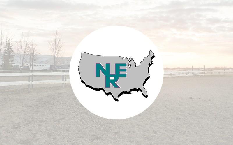 National Realty Exchange