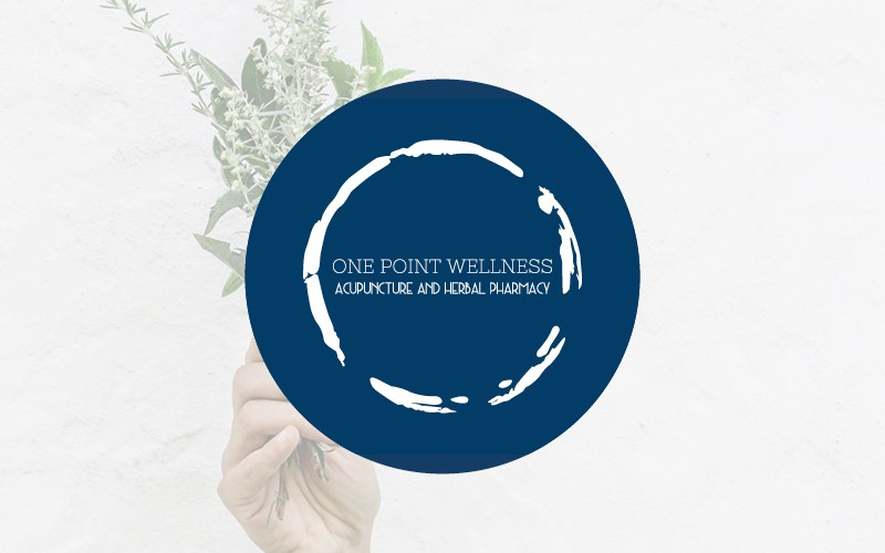 One Point Wellness Acupuncture