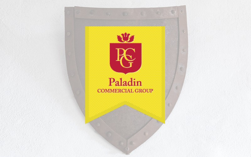 Paladin Commercial Group