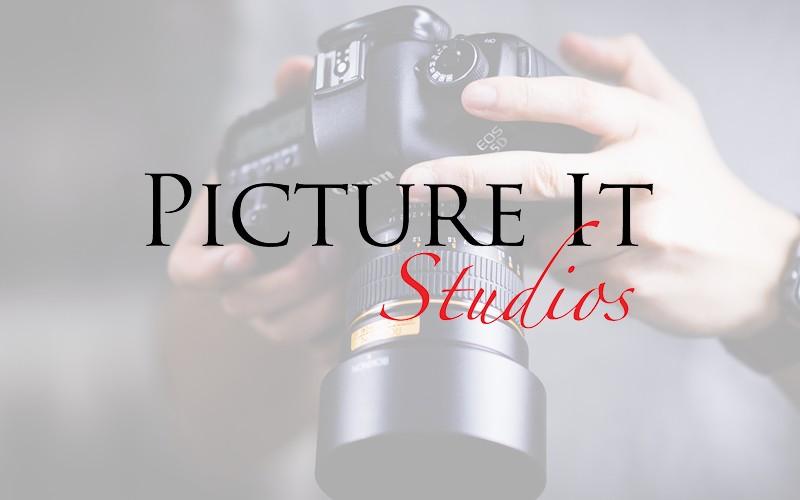 Picture It Studios