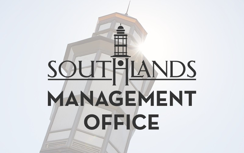 Southlands Management Office