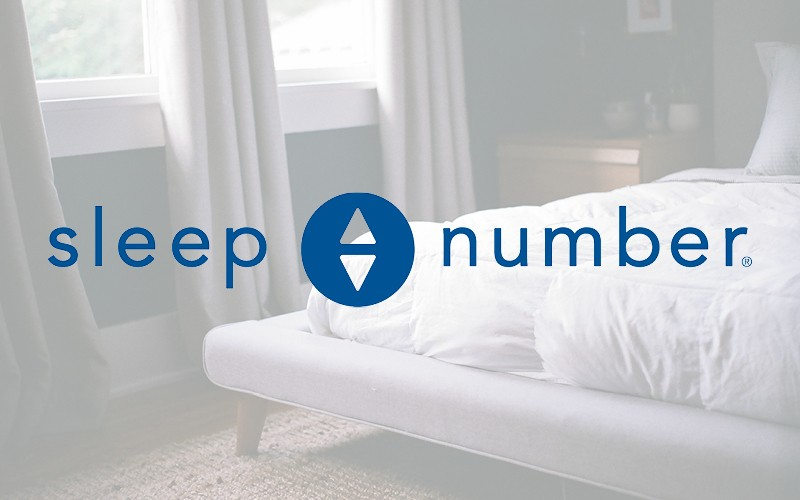 SOUTHLANDS SLEEP NUMBER