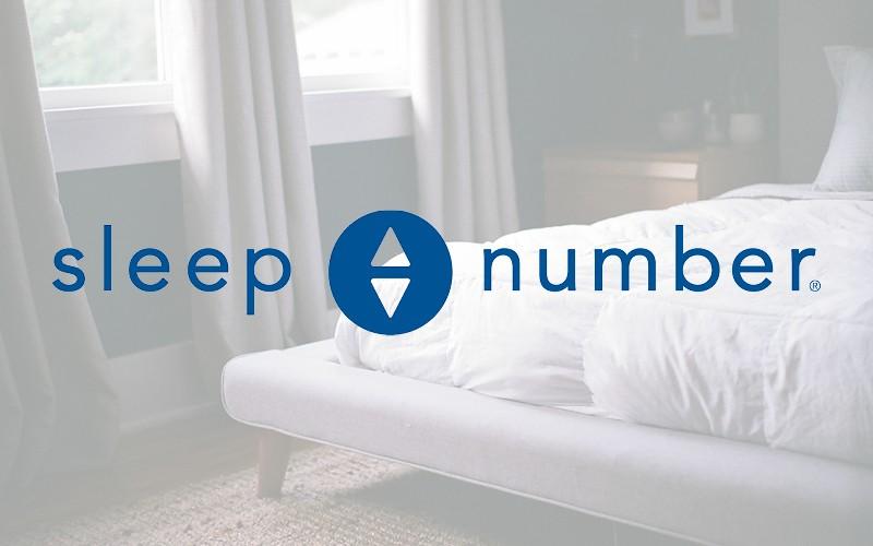 Sleep Number Store