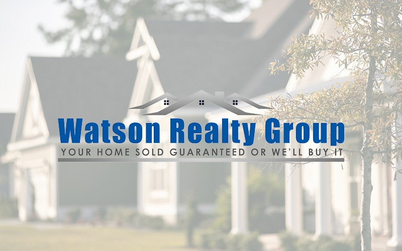 Watson Realty Group
