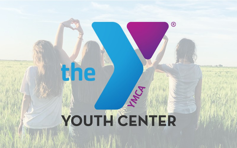 YMCA Youth Center