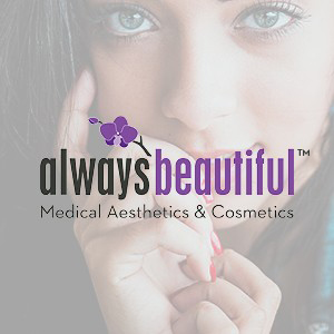 ALWAYS BEAUTIFUL MEDSPA
